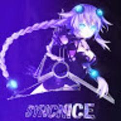 syncnice