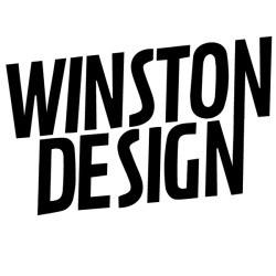 winstondesign