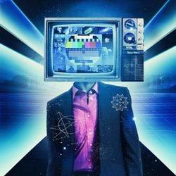 television2000