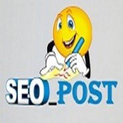seo_post
