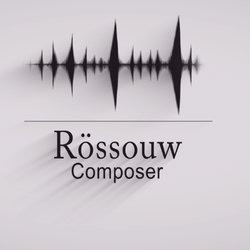 rossouwcomposer