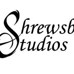 shrewsberry