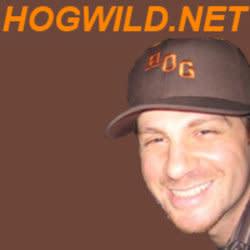 hogwild_net