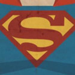 superdesignow