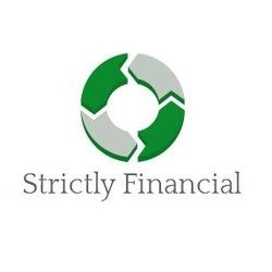 stlyfinancial
