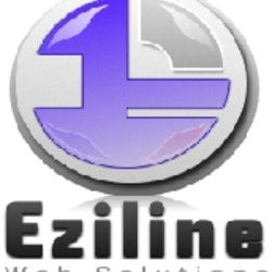 eziline