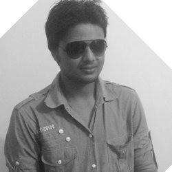 gauravenji