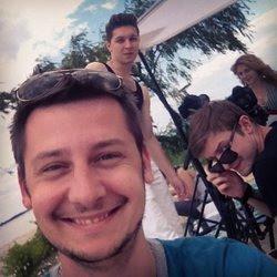 artem_raychenko