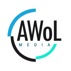 awayoflifemedia