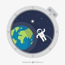 astronaut7