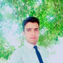 usmanmalik5