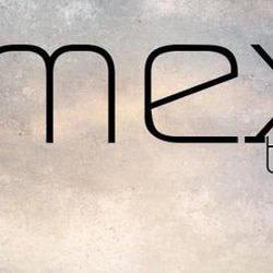 immexbeatz