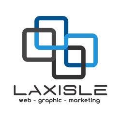 laxisle