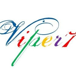 viper7