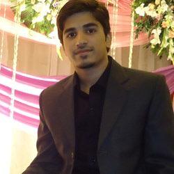 hunain_shahid
