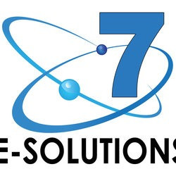 sevenesolutions