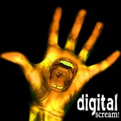 digitalscream