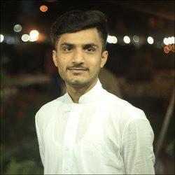 muqqarib
