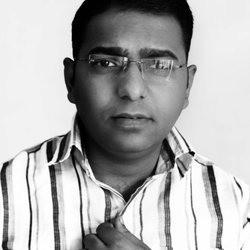 harshvardhanart