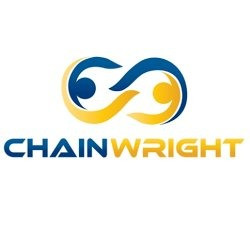 chainwright
