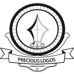 precious_logo1