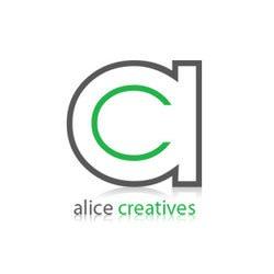 alicecreatives