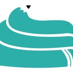 mokkadesign