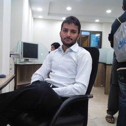 bilalhussain248