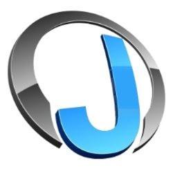 junitech