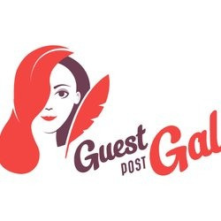 guestpostgal