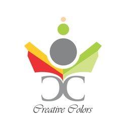 creatcolors