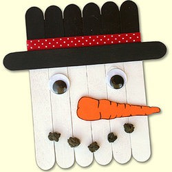 snowman872