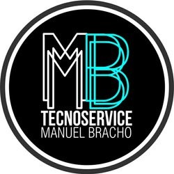 mbracho21