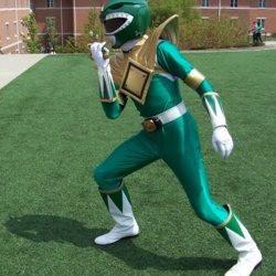 greenranger5