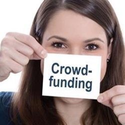 crowdfundpros