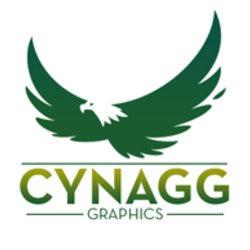 cynagg