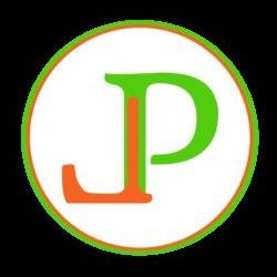 peerlabs