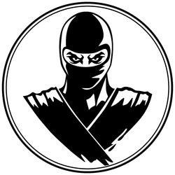 graphic__ninja