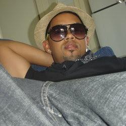 vecto2012