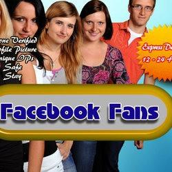 facebook_fans_m