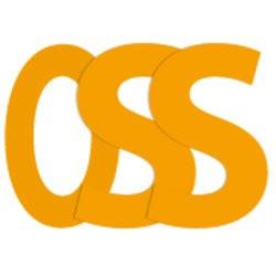 orangesoftsol