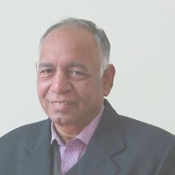 gokulgoswami