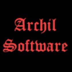 archilsoftware