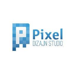 pixelstudio