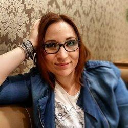 nigar_babayeva