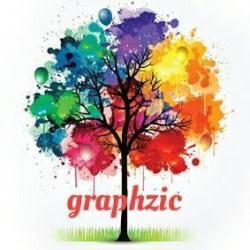 graphzic