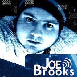 joebrooks