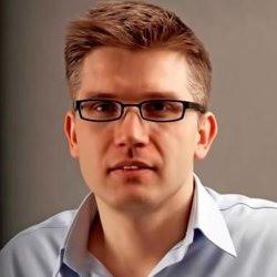 mikewitkowski