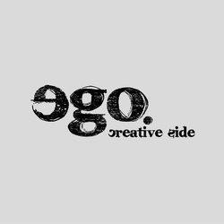 egocreative