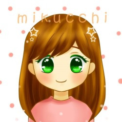 mikucchi